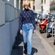 GettyImages-Christian-Vierig-boyfriend-jeans-blouse-57fbcd303df78c690f7afec4