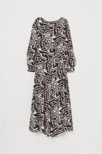Robe H&M 49.95 CHF