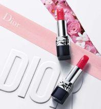 Rouge Dior édition limitée