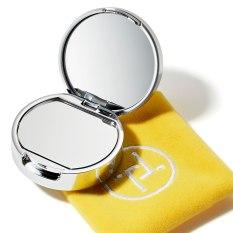 Le miroir portatif Trinny London