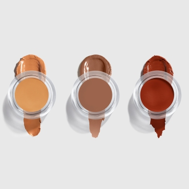 Les bronzers Trinny London